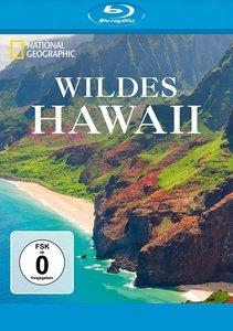 Wildes Hawaii