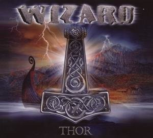 Thor (Ltd.Edition)