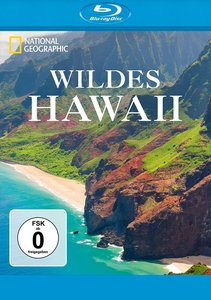 Wildes Hawaii