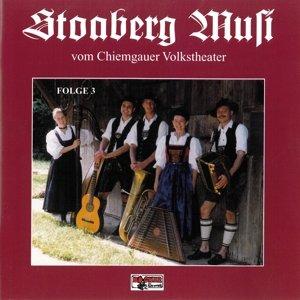 v.Chiemgauer Volkstheater