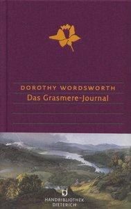 Das Grasmere-Journal