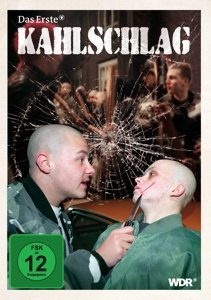 Kahlschlag/DVD