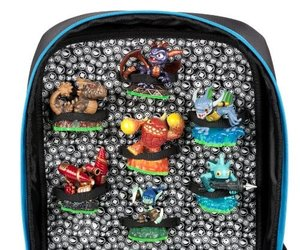 Skylanders Giants - Game Pack (Rucksack)
