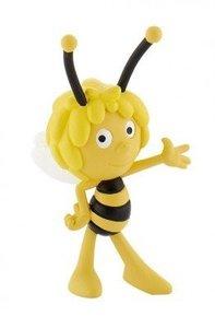 Universal Trends BU43457 - Biene Maja, stehend, 6 cm