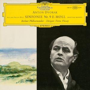 Aus Der Neuen Welt (Sinfonie 9 e-moll)