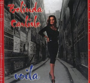 Voila (Expanded Edition)
