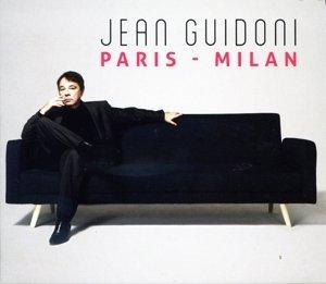 Paris-Milan