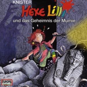 09/und das Geheimnis der Mumie
