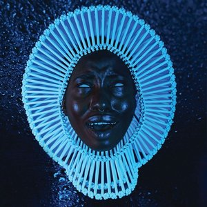 Awaken,My Love! (Limited 2LP)