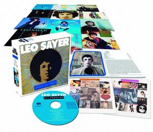 The Complete Studio Recordings 1971-2006