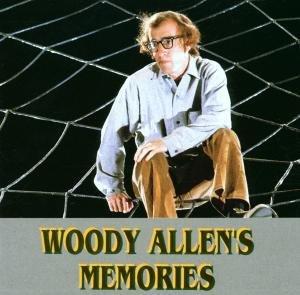 Woody Allen's Memories