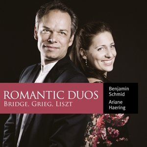 Romantic Duos