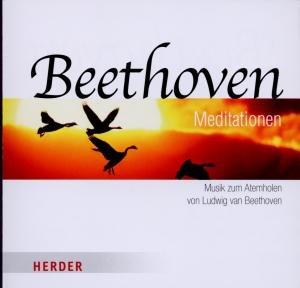 Beethoven Meditationen