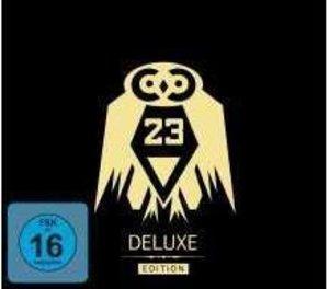 23/Deluxe Version