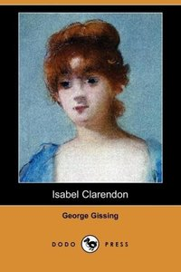 Isabel Clarendon (Dodo Press)