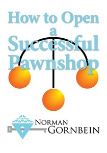 How to Open a Successful Pawnshop