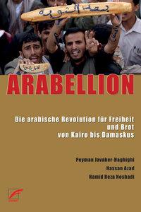ARABELLION