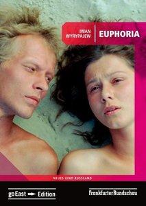 Euphoria (OmU)