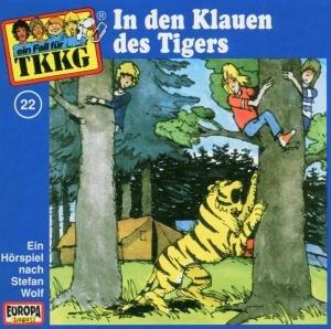 022/In den Klauen des Tigers