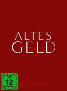 Altes Geld (DVD)