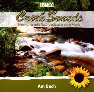 Creek Sounds, Am Bach