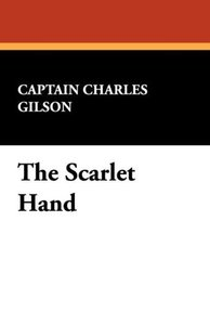 The Scarlet Hand