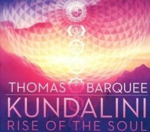 Kundalini: Rise of the Soul