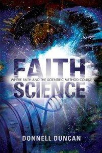Faith Science