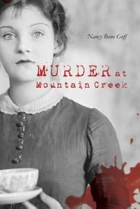 Murder at Mountain Creek