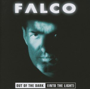 Out Of The Dark (2012 Remastered+Bonus-CD)