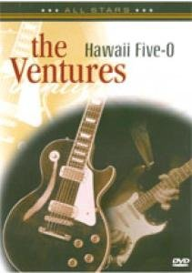 In Concert-Hawaii Five-O