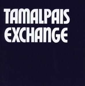 Tamalpais Exchange