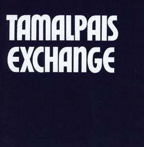 Tamalpais Exchange - zum Schließen ins Bild klicken