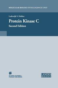 Protein Kinase C