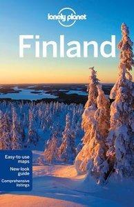 Symington, A: Finland