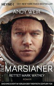 Der Marsianer (Film)