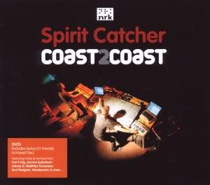 Coast 2 Coast (Spirit Catcher)