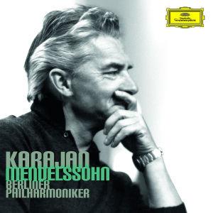 Sinfonien 1-5 (Karajan Sinfonien-Edition)