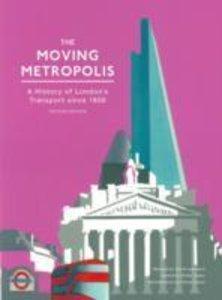 Moving Metropolis