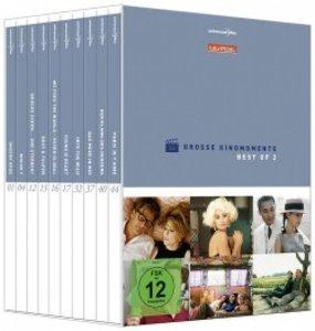 Große Kinomomente 2-Best of