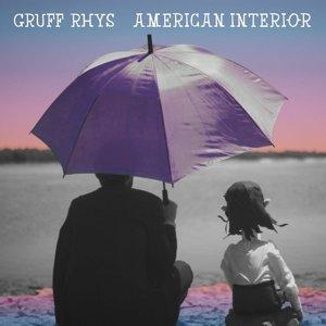 American Interior (Vinyl)