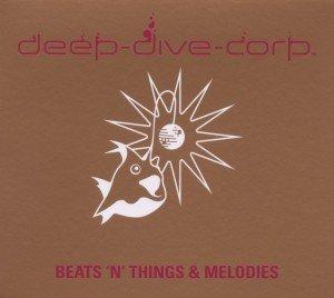 Beats'n'things+melodies