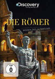 Die Römer - Wissen des Altertums