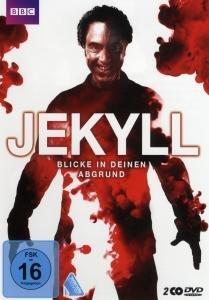 Jekyll-Blicke In Deinen Abgrund (2DVD)
