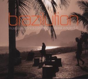 Brazilution 5.6