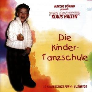 Kinder-Tanzschule,Die
