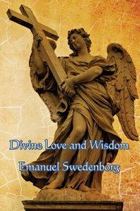 Divine Love and Wisdom