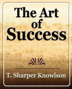 Art of Success