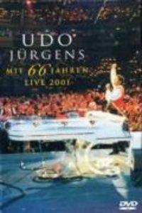Mit 66 Jahren-Live 2001