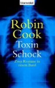 Toxin / Schock